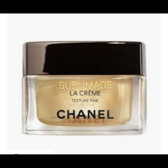 CHANEL Other - Sublimage